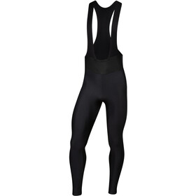 PEARL iZUMi AmFIB Lite Cycling Bib Tights Men black